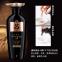 Шампунь восстанавливающий для волос Ryo SUPER Revital Total Care Shampoo For Normal & Dry Scalp 400ml 2 - Фото 2