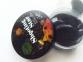 Патчи Восстанавливающие С Черным Комплексом Gaston Shooting Star Black Eye Gel Patch  2 - Фото 2