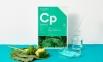 Тканевая фитохимическая маска с хлорофиллом для омоложения и питания кожи Missha Phytochemical Skin Supplement Sheet Mask Chlorophyll/AC Care 25ml 0 - Фото 1