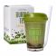 Ночная маска с экстрактом зеленого чая Etude House Bubble Tea Sleeping pack #Green Tea 100ml 0 - Фото 1