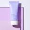Солнцезащитный крем водостойкий с экстрактом персика A'PIEU Pure Block Natural Waterproof Sun Cream SPF50+/PA+++ 50ml 3 - Фото 3