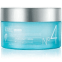 Увлажняющий крем для чувствительной кожи ACWELL Aqua Clinity Cream Original 50 ml 1 - Фото 2