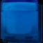 Премиальная Увлажняющая Омолаживающая Ночная Маска С Керамидами Laneige Water Sleeping Mask  0 - Фото 1