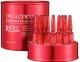 Ампулы с антивозрастной эссенцией DR.GLODERM TABRX Red Fit Ampoule 2mlx10 0 - Фото 1