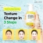 Маска-пенка для лица кислородная Some By Mi Bye Bye Blemish Vita Tox Brightening Bubble Cleanser 120ml 3 - Фото 3