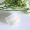 Крем Тонизирующий С Экстрактом Риса Commleaf Rice Toning Bright Cream 50ml 0 - Фото 1