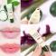 Сыворотка Для Губ SKINFOOD Avocado & Honey Lip Serum SPF8 0