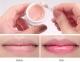 Маска Для Губ Ночная С Комплексом Масел The Saem Saemmul Fruits Lip Sleeping Pack 0 - Фото 1
