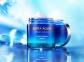 Крем Cупер Увлажняющий С Гиалуроновой Кислотой Missha Super Aqua Ultra Hyalron Cream 70ml 1 - Фото 2