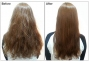 Филлер профессиональный ампульный для волос Eyenlip Professional hair ampoule LULU 13ml 2 - Фото 2