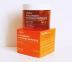 Маска для лица витаминная питательная Jumiso All day Vitamin Nourishing & Recharging Wash-Off Mask 100ml 0 - Фото 1