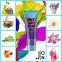 Крем для рук с муцином улитки J:ON Daily Hand Cream Snail 100ml 1 - Фото 2