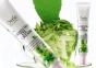 Успокаивающий крем для век с экстрактом зеленого чая Ottie Green Tea Eye Cream 30ml 0 - Фото 1