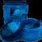 Патчи Для  Глаз Гидрогелевые Омолаживающие С Коллагеном FarmStay Water Full Hydrogel Eye Patch 0 - Фото 1
