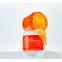 Маска для лица витаминная питательная Jumiso All day Vitamin Nourishing & Recharging Wash-Off Mask 100ml 9 - Фото 10