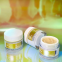 Лифтинг-крем для лица антивозрастной с коллагеном Neogen Dermalogy Collagen Lifting Cream 50ml 3 - Фото 3
