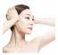 Маска Корректирующая Овал Лица About Me MediAnswer Collagen Lift Up Band 1шт 3 - Фото 3