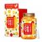 Питательная сыворотка с витаминным комплексом FarmStay DR-V8 Vitamin Ampoule 250ml 3 - Фото 3