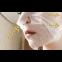 Маска тканевая для лица с экстрактом яблока Eyenlip Super Food Apple Mask 23ml 2 - Фото 2