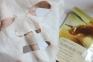 Маска Восстанавливающая Увлажняющая С Улиточным Муцином Tony Moly Pureness 100% Snail Mask Sheet 0