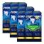 Зубная паста с экстрактом мяты 2080 Power Shield Gold Spearmint 120g 0 - Фото 1