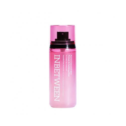 Мист-праймер с лецитином для фиксации макияжа Blithe Primer & Setting Mist 82ml