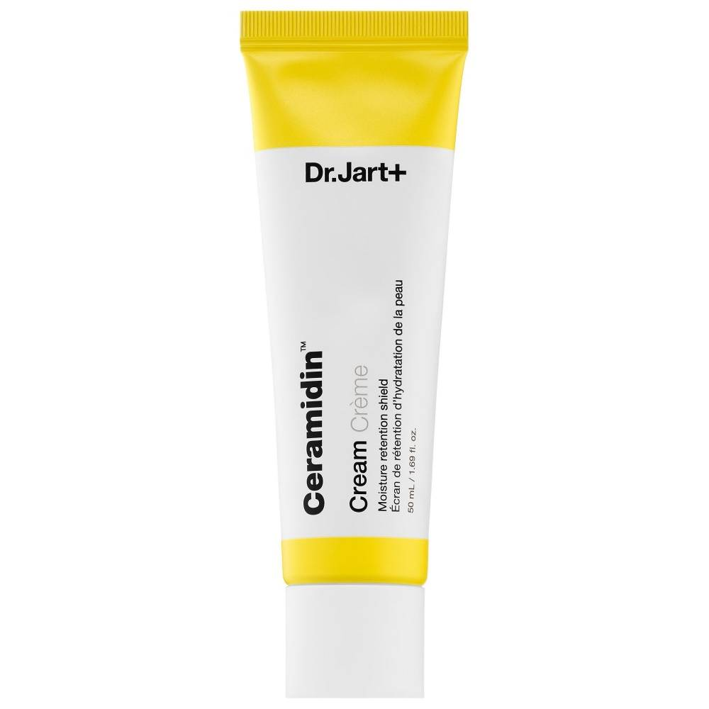 Крем Питательный С Керамидами Dr. Jart+ Ceramidin Cream 15 ml