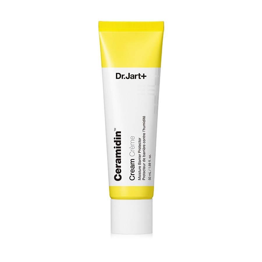 Крем Увлажняющий Восстанавливающий С Керамидами Dr. Jart+ Ceramidin Cream