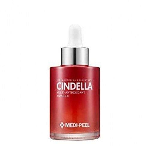 Сыворотка Мульти-Антиоксидантная С Керамидами MEDI-PEEL Cindella Multi-Antioxidant Ampoule 100ml