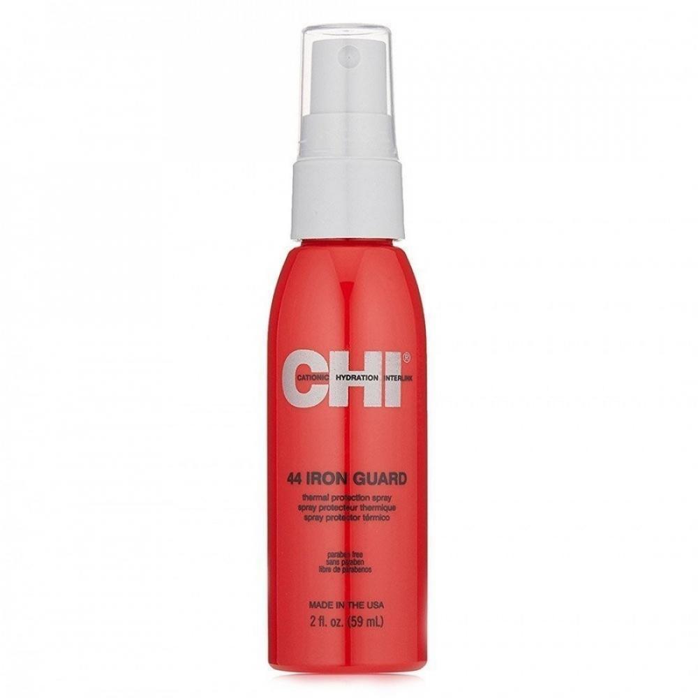 Спрей термозащита для волос CHI 44 Iron Guard 59ml