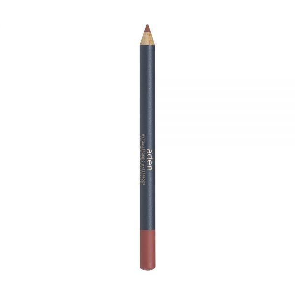 Карандаш для контура губ Aden Cosmetics 1.14 gr № №: 28, 29, 31, 32, 33, 34, 35