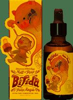 Сыворотка Ативозрастная На 100% Основе Бифидобактерий Elizavecca Milky Piggy Bifida 100% Serum 50ml