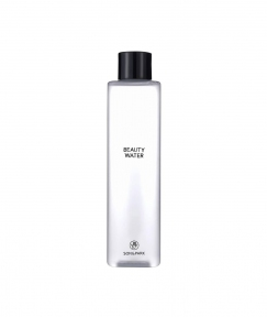 Очищающая Вода - Тонер  С Экстрактом Гамамелиса Son & Park Beauty Water