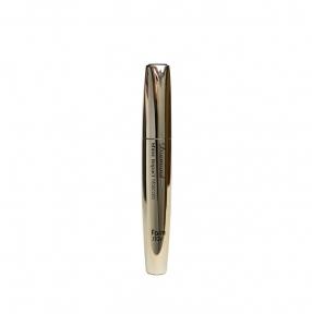 Тушь для ресниц моделирующая ультра черная Farmstay Diamond Shine Impact Mascara 12g