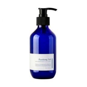 Шампунь-Гель Для Волос и Тела Pyunkang Yul Ato Wash & Shampoo Blue Label 290mlPyunkang Yul