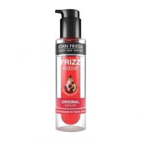 Сыворотка для облегчения укладки непослушных волос John Frieda Frizz Ease Original 6 Effects Serum 50ml