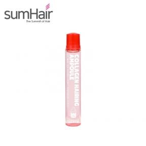 Филлер увлажняющий для волос SumHair Collagen Hairing Ampoule 13ml