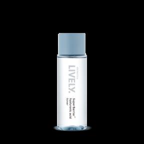 Тонер Увлажняющий Aromatica Lively Super Barrier™ Hyaluronic Acid Toner 200ml