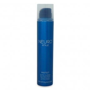 Спрей термозащитный для волос Paul Mitchell Neuro Protect Iron Spray 205ml