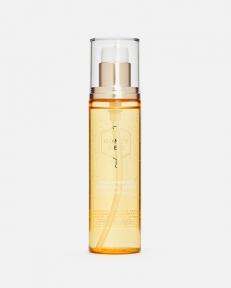 Тонер для лица с пчелиным ядом True Island Honey Bee Venom Perfect Essential Toner 100ml