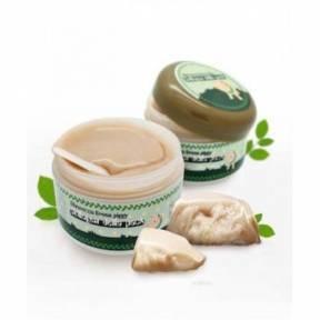 Маска С Коллагеном Восстанавливающая Elizavecca Green Piggy Collagen Jella Pack 100ml