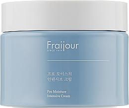 Крем для лица увлажняющий Evas Fraijour Pro-Moisture Intensive Cream 50ml