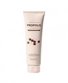 Маска восстанавливающая с прополисом для волос Evas Institut-Beaute Propolis LPP Treatment 100ml
