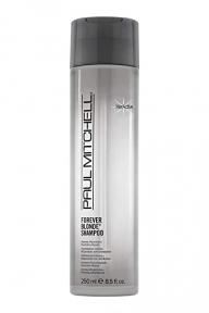 Шампунь безсульфатный для светлых волос Paul Mitchell Forever Blonde Shampoo 250 ml