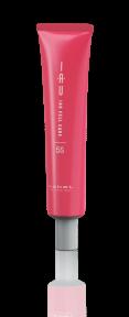 Крем-концентрат для укрепления волос Lebel IAU CELL CARE 5S 40ml