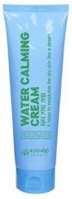 Крем для лица увлажняющий успокаивающий Eyenlip Water Calming Cream 200ml