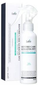 Спрей с кератином для защиты волос во время окрашивания La'dor Eco Before Care Keratin PPT 150ml