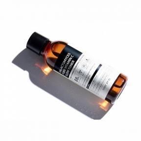 Тонер Для Сияния Кожи С Экстрактом Галактомисиса Some By Mi Galactomyces Pure Vitamin C Glow Toner