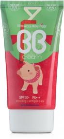ВВ-крем для лица Elizavecca Milky Piggy BB Cream 50ml