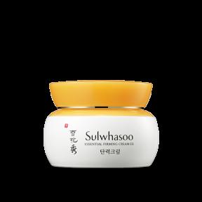 Крем Омолаживающий С Экстрактом Лотоса Sulwhasoo Essential Firming Cream EX 5ml